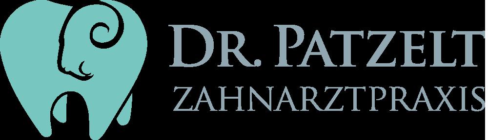 zahnarzt_dr_patzelt